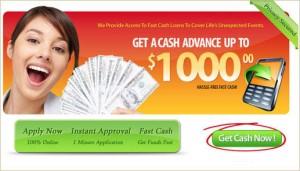 pay day loans bad credit no fees
